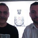 Obraz do wpisu: Bartłomiej Jarmoliński - Psychobiologic  #12