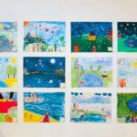 Obraz do wpisu: Dzieci w ODA  #3