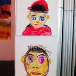 Obraz do wpisu: Dzieci w ODA  #12