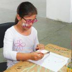 Obraz do wpisu: Dzieci w ODA  #20