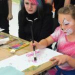 Obraz do wpisu: Dzieci w ODA  #21