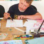 Obraz do wpisu: Dzieci w ODA  #27