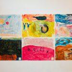 Obraz do wpisu: Dzieci w ODA  #36