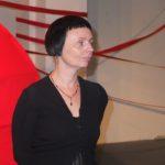 Obraz do wpisu: Magdalena Samborska - Anatomia Niepewności  #3