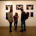 Obraz do wpisu: Magdalena Samborska - Anatomia Niepewności  #13