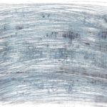 Obraz do wpisu: Magdalena Olszewska - Warstwy  #1