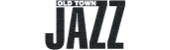 Baner Old Town Jazz wraz z linkiem