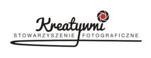Logo_Kreatywnych