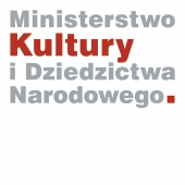 Projekty dofinansowane przez MKiDN