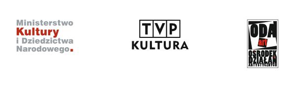 Logotypy_