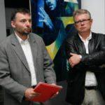 Obraz do wpisu: I Piotrkowskie Biennale Sztuki  #4