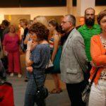 Obraz do wpisu: I Piotrkowskie Biennale Sztuki  #15