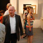 Obraz do wpisu: I Piotrkowskie Biennale Sztuki  #16