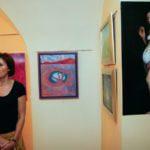 Obraz do wpisu: I Piotrkowskie Biennale Sztuki  #23