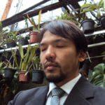 Obraz do wpisu: 11/11/11 wystawa fotografii  #12