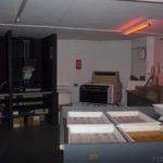 Obraz do wpisu: 11/11/11 wystawa fotografii  #18