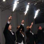 Obraz do wpisu: XIV Międzynarodowy Festiwal Sztuki INTERAKCJE 2012: Focus On European Live Art  #14