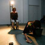 Obraz do wpisu: XIV Międzynarodowy Festiwal Sztuki INTERAKCJE 2012: Focus On European Live Art  #5