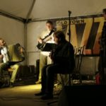 Obraz do wpisu: Old Town Jazz  #8