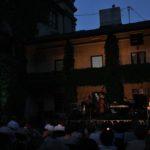 Obraz do wpisu: Koncert jazzowy - Ladies in the Night  #4