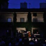 Obraz do wpisu: Koncert jazzowy - Ladies in the Night  #1