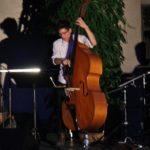 Obraz do wpisu: Koncert jazzowy - Ladies in the Night  #2