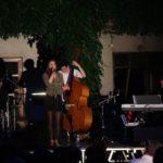 Obraz do wpisu: Koncert jazzowy - Ladies in the Night  #3