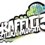 "Obraz do wpisu: Warsztaty ""Graffiti - sztuka miasta""  #4"