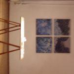 Obraz do wpisu: Warsztaty plastyczne - malarstwo Jolanty Betnerowicz  #2