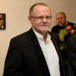 Obraz do wpisu: Wystawa Piotr Gajda i Restauracja Europa  #27