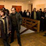 Obraz do wpisu: Wystawa Piotr Gajda i Restauracja Europa  #5