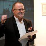 Obraz do wpisu: Wystawa Piotr Gajda i Restauracja Europa  #17