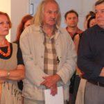 Obraz do wpisu: II Piotrkowskie Biennale Sztuki  #10