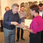 Obraz do wpisu: II Piotrkowskie Biennale Sztuki  #12