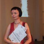 Obraz do wpisu: II Piotrkowskie Biennale Sztuki  #18