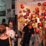 Obraz do wpisu: II Piotrkowskie Biennale Sztuki  #23