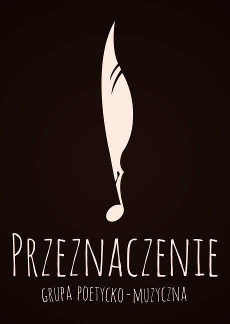 """Obraz do wpisu: Koncert Mirosława Drożdżowskiego - """"Dziwny jest ten świat""""  #"""