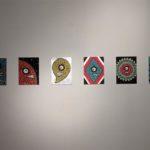 Obraz do wpisu: Wystawa Street Colours  #6