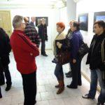 """Obraz do wpisu: Wystawa fotografii """"Martyna w podróży""""  #1"""