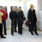 """Obraz do wpisu: Wystawa fotografii """"Martyna w podróży""""  #3"""