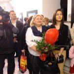 """Obraz do wpisu: Wystawa fotografii """"Martyna w podróży""""  #8"""