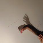 Obraz do wpisu: Warsztaty dla dzieci na podstawie wystawy Andrzeja Różyckiego i Adama Rzepeckiego  #2