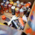 """Obraz do wpisu: """"Street art – sztuka miasta. Edukacja międzypokoleniowa""""  #16"""