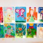 Obraz do wpisu: Dzieci w ODA  #8