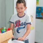 Obraz do wpisu: Dzieci w ODA  #22