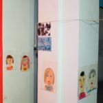 Obraz do wpisu: Dzieci w ODA  #35