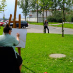 Obraz do wpisu: Sztuka na granicy – malarstwo  #33