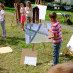 Obraz do wpisu: Sztuka na granicy – malarstwo  #15
