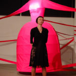 Obraz do wpisu: Magdalena Samborska - Anatomia Niepewności  #10