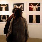 Obraz do wpisu: Magdalena Samborska - Anatomia Niepewności  #12